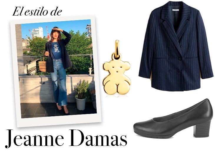 jeanne-damas-el-estilo-de