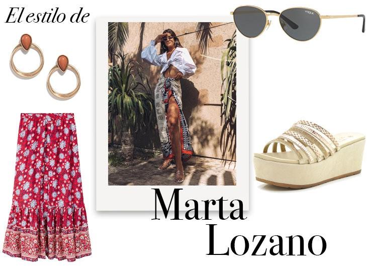 marta-lozano-el-estilo-de