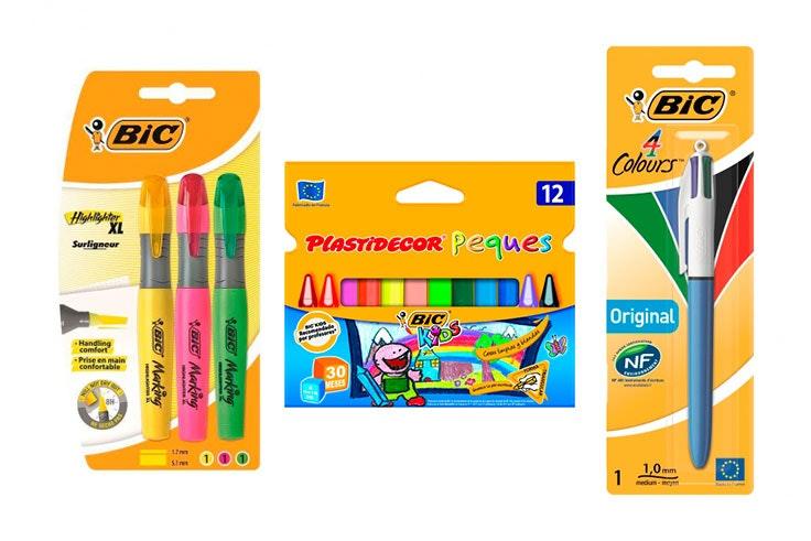 Material-escolar-Carrefour