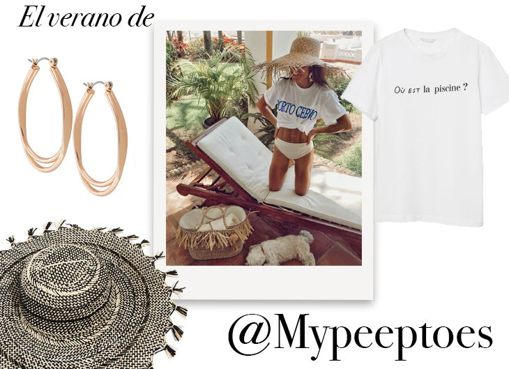 mypeeptoes-verano