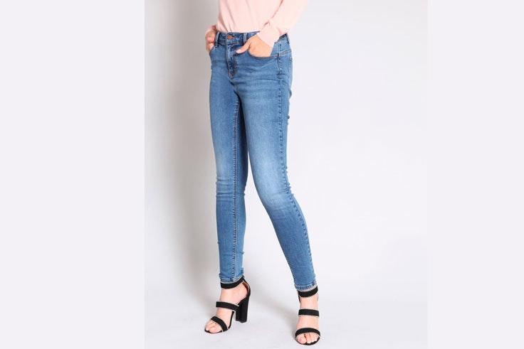 pantalon-vaquero-azul-pimkie