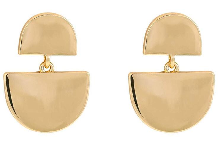 pendientes-dorados-bijou-brigitte