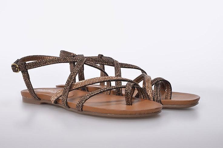 sandalia-plana-tiras-bronce-marypaz