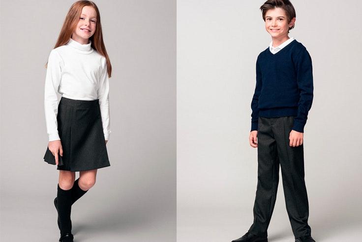 Uniformes-escolares-Carrefour