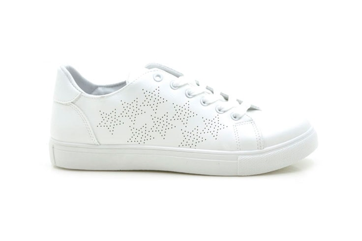 zapatillas-blancas-estrellas-tino-gonzalez-vallereal