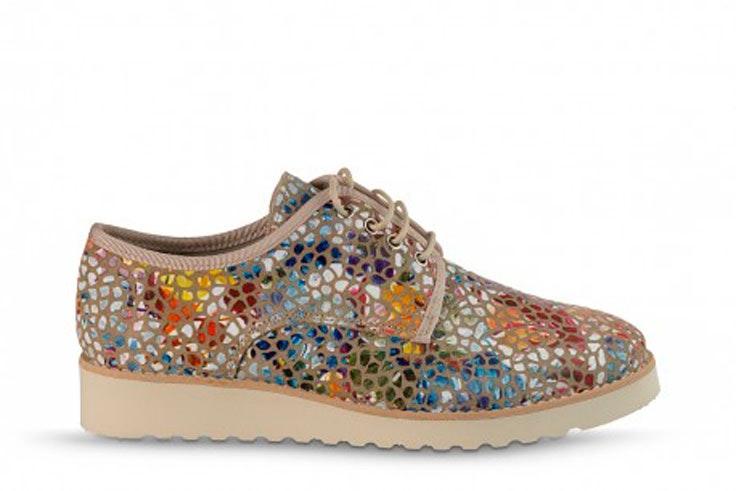 zapatos-con-cordon-rks