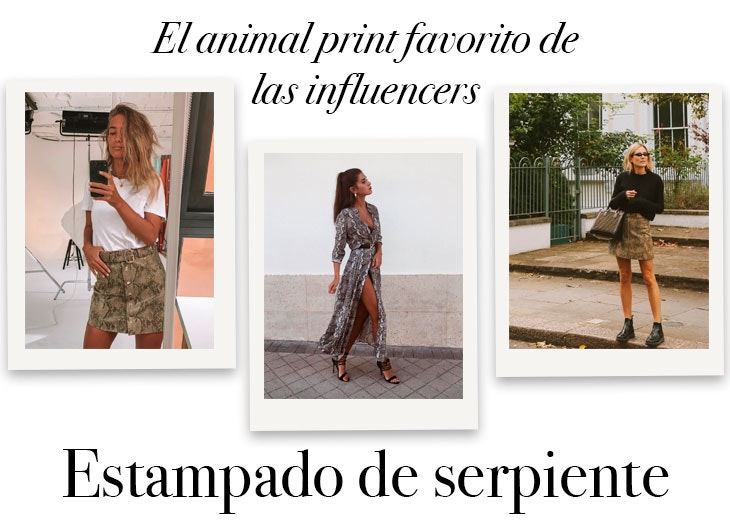 animal-print-serpiente-influencer