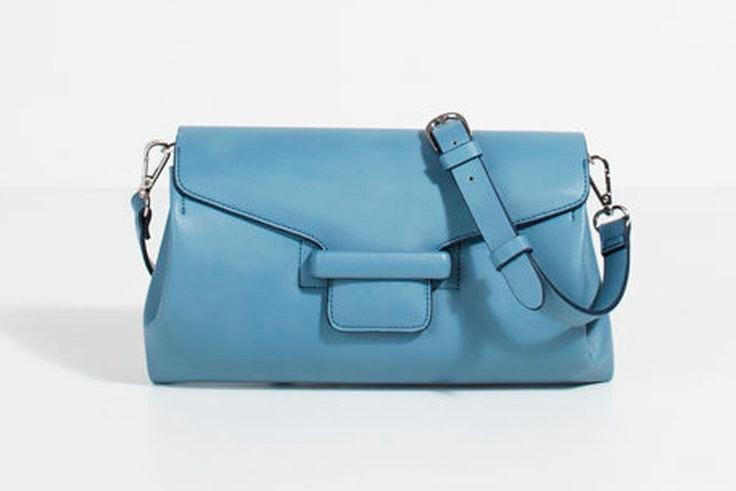 bolso-mini-azul-parfois