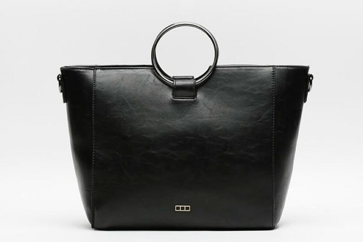 bolso-negro-misako
