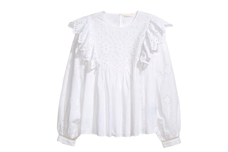 camisa-blanca-hm