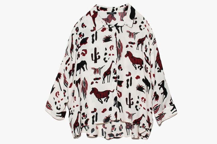 camisa-estampado-safari-parfois