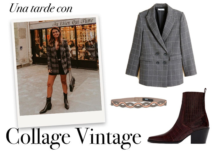 collage-vintage-el-estilo
