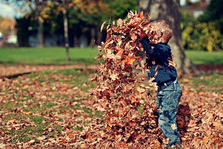 Cómo-nos-afecta-el-equinoccio-de-otoño