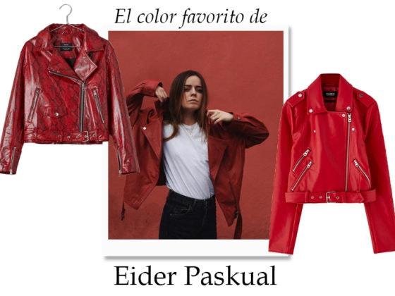 eider-paskual-color-rojo