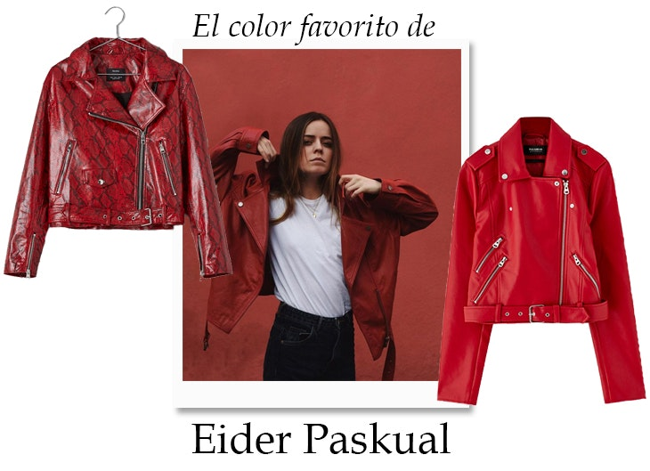 eider-paskual-color-rojo