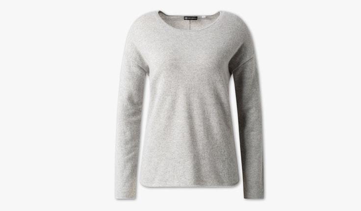 jersey-gris-punto-manga-larga-cya