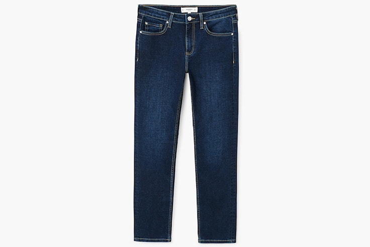 pantalon-vaquero-mango