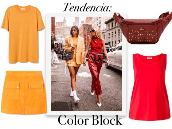 tendencia-color-block-teresa-andres-gonzalvo-marta-lozano