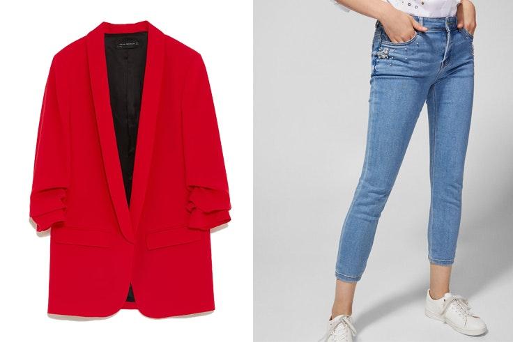 bolsos-de-perlas-conjunto-bartabac-chaqueta-roja-vaquero