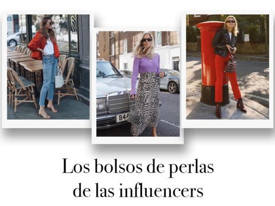 bolsos-perlas-complemento-joya-tendencia-invierno-influencers