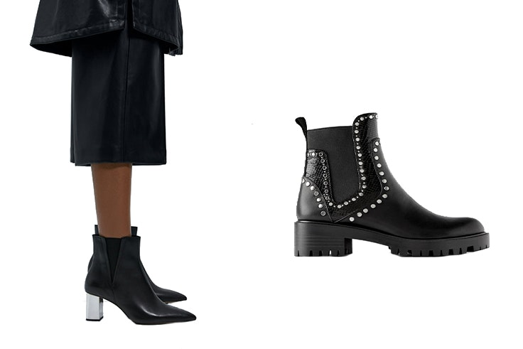 Botines-negros-Zara