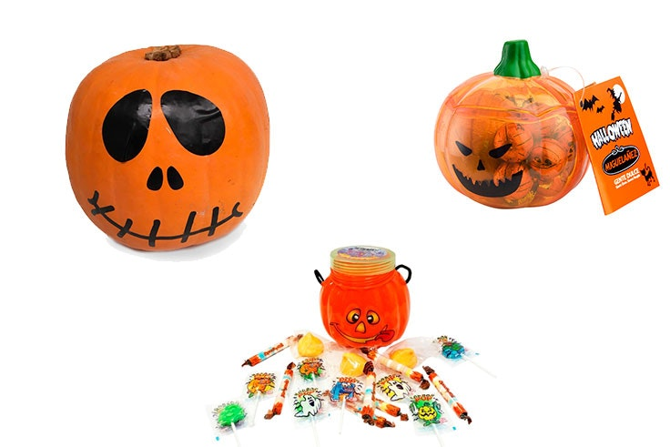 https://www.centrovallereal.com/lifestyle/articles/decoracion-halloween/decorar-calabazas-para-halloween-2/
