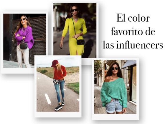 jersey-de-colores-influencers