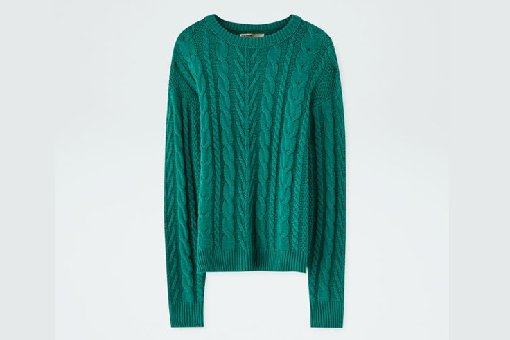 jersey-verde-pull-and-bear