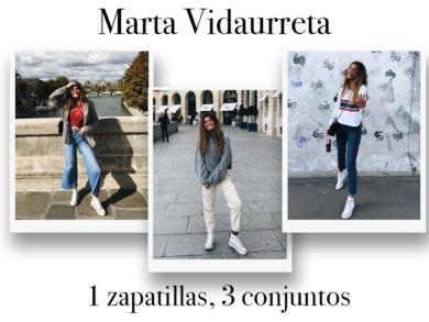 marta-vidaurreta-conjuntos-converse