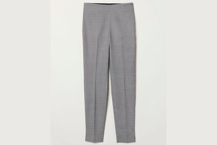 pantalon-cuadros-vichy-blanco-negro-hm
