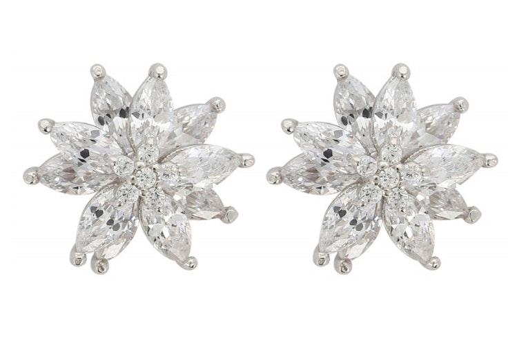 pendientes-grandes-plata-cristal-bijou-brigitte