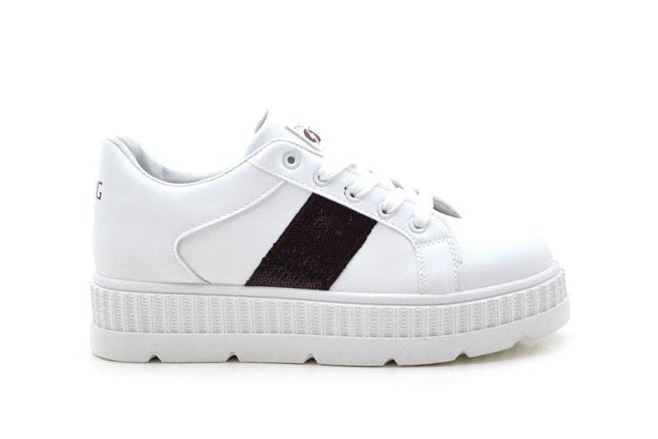black-friday-zapatillas-deportivas-blancas-lentejuelas-tino-gonzalez