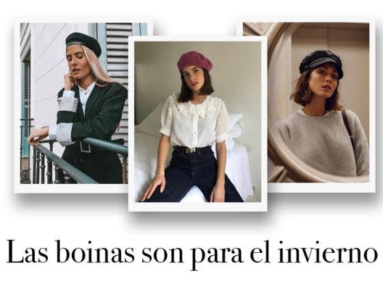 boinas-influencers-temporada-invierno