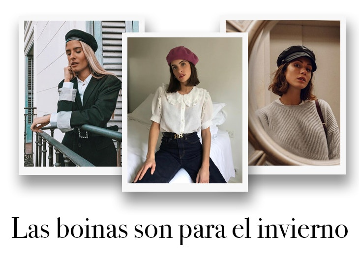 boinas-influencers-temporada-invierno