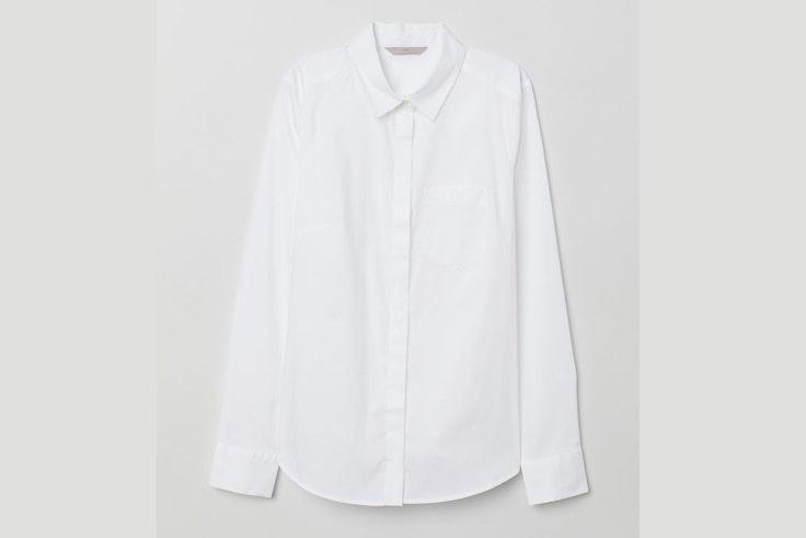 camise-blanca-clasica-hm
