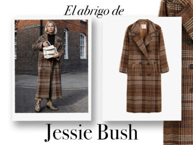 jessie-bush-abrigos-de-invierno