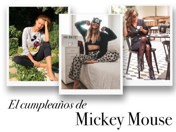 mickey-mouse-influencers-aniversario-90-cumpleanos