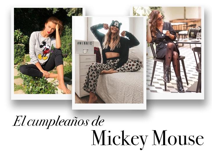 mickey-mouse-influencers-aniversario-90-cumpleanos