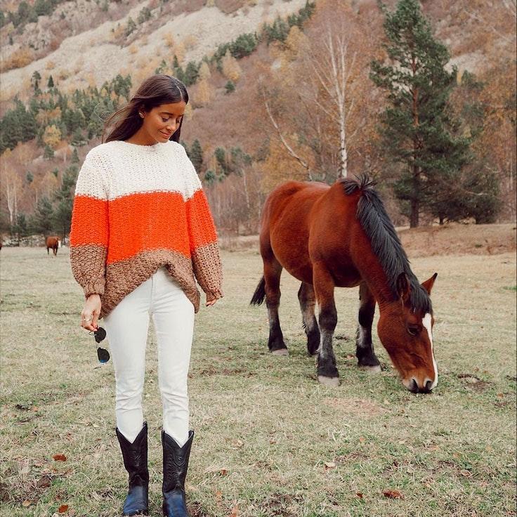moda-de-invierno-mariafernandez-rubies-conjunto-2