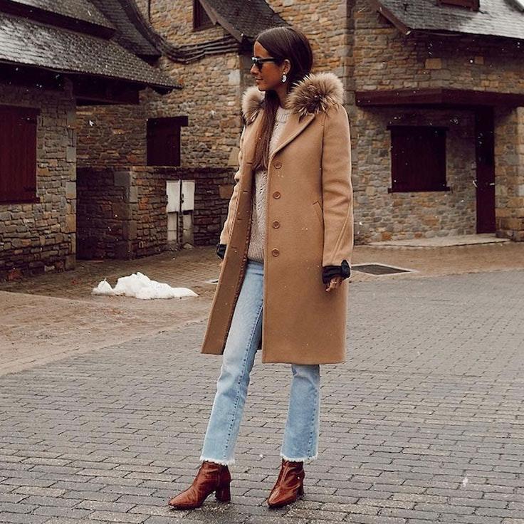 moda-de-invierno-mariafernandez-rubies-conjunto-3