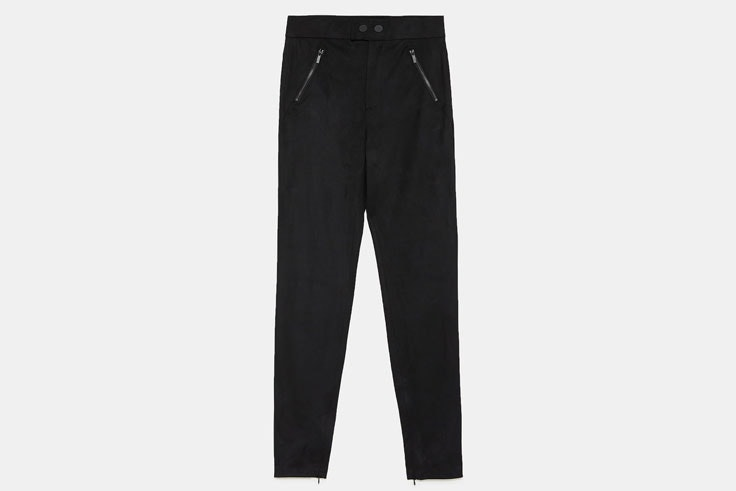 pantalon-negro-pitillo-ante-zara
