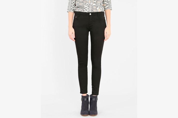 pantalon-negro-pitillo-pimkie