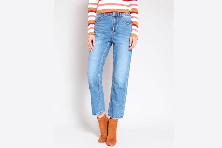 pantalon-vaquero-azul-claro-pimkie