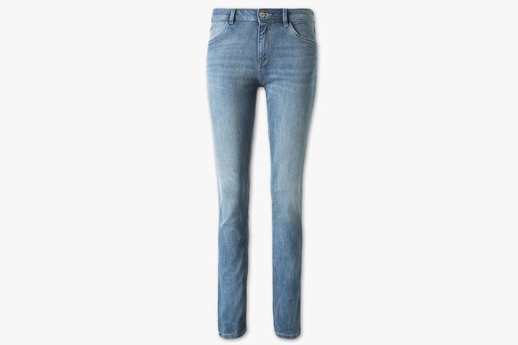 pantalon-vaquero-claro-largo-cya