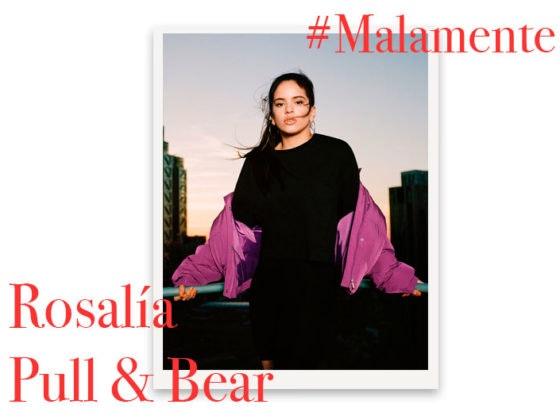 rosalia-pull-and-bear