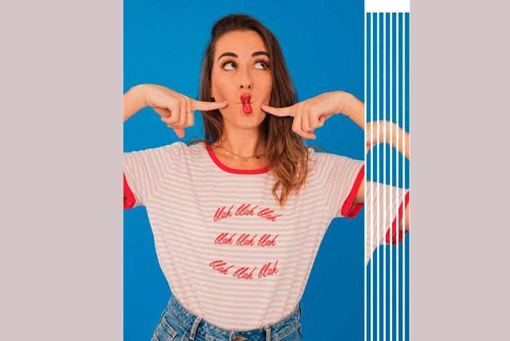 camiseta-rayas-paula-gonu-4