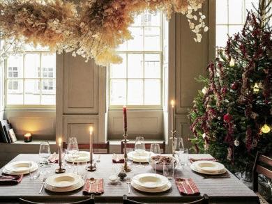 decoración-de-Navidad
