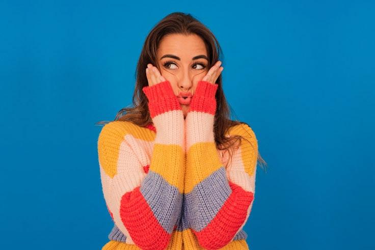 jersey-rayas-colores-paula-gonu-2