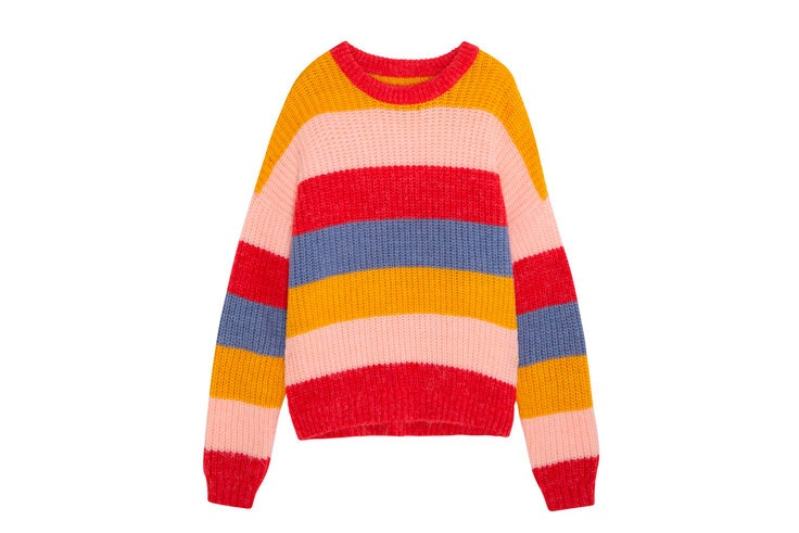 jersey-rayas-colores-paula-gonu-pimkie-1