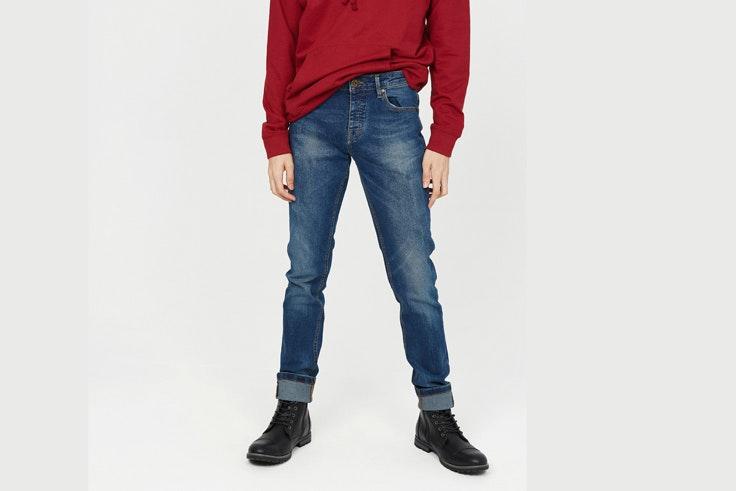pantalon-vaquero-dobladillo-inside